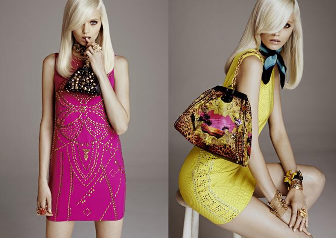 Versace_hm_LookBook_4