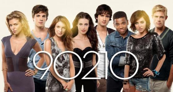 90210-Season-Three-Leaks